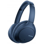 Sony WH-CH710N (синий)
