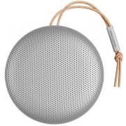 Bang & Olufsen Beosound A1 2nd gen Grey Mist