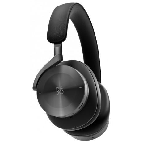 Наушники Bang & Olufsen Beoplay H95 (черный)