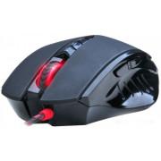 Мышь A4Tech V8