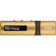 Sony NWZ-B183F (золотой)