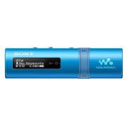 Sony NWZ-B183F (синий)