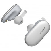 Sony WF-SP900 (белый)