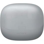 Наушники Sony WF-SP900 (белый)
