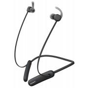Sony WI-SP510 (черный)