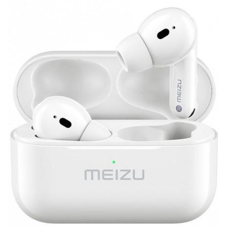 Наушники Meizu POP Pro