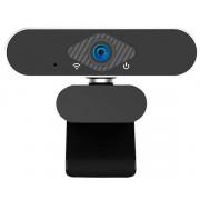 Веб-камера Xiaomi Xiaovv