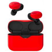 Sony WF-H800 (красный)