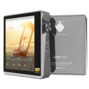 Hidizs AP80 Pro (серый)