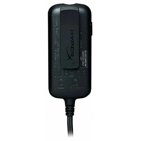 HyperX Amp USB Sound Card