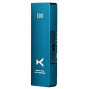 xDuoo Link 2 (синий)