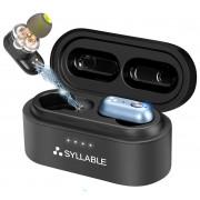 Syllable S101 Plus