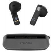 Syllable S8