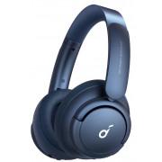 Anker Soundcore Life Q35 (синий)