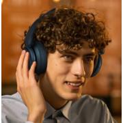 Наушники Anker Soundcore Life Q35 (синий)