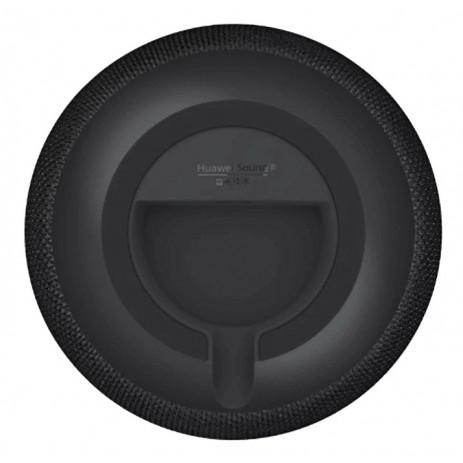 Huawei AI Speaker 2