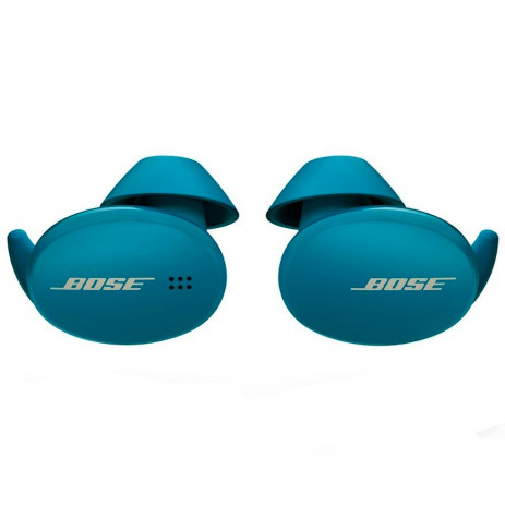 Bose Sport Earbuds (синий)