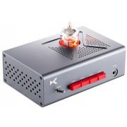 Усилитель Xduoo MT-603
