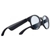 Аудио-очки Razer Anzu (Round Blue Light + Sunglass SM)