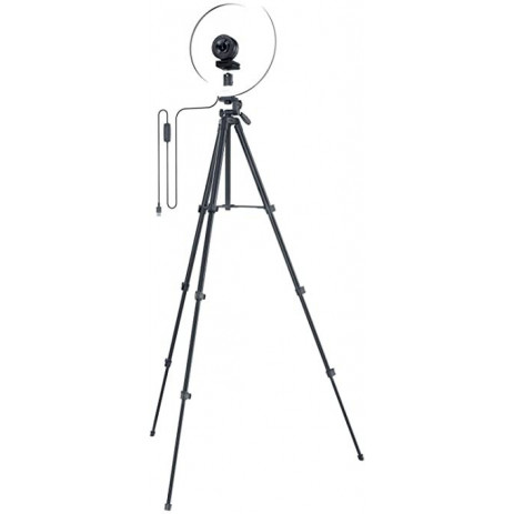 Лампа Razer Ring Light 30 cm