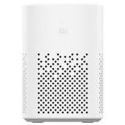 Xiaomi AI Play Bluetooth Speaker (LX05)