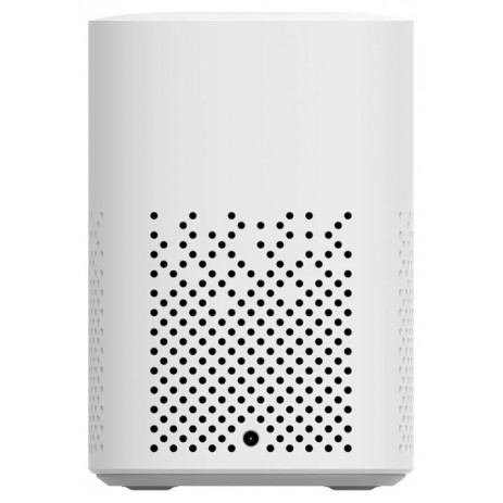 Колонка Xiaomi AI Play Bluetooth Speaker (LX05)