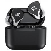 KZ Acoustics Z3