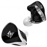 Наушники KZ Acoustics Z3