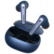 Anker Soundcore Liberty Air 2 Pro (синий)