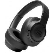 JBL Tune 760NC (черный)