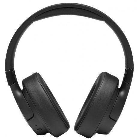 Наушники JBL Tune 760NC (черный)