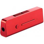 XDuoo Link 2 (красный)